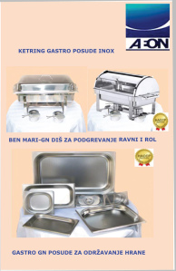 katalog-aeon-ben-mari-i-gn-posude-inox-201418